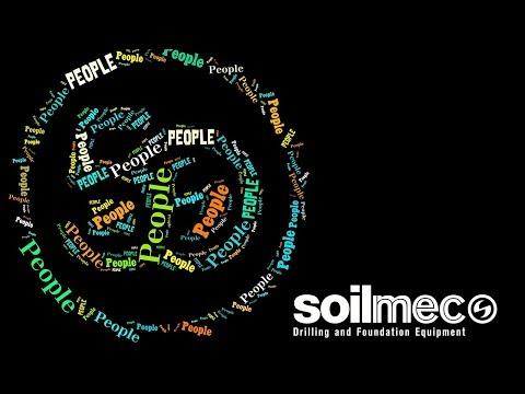 People - 50th Anniversary