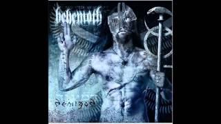 Watch Behemoth Towards Babylon video
