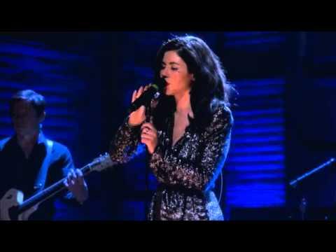 Marina and the Diamonds - Lies (Live)
