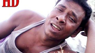 দেখুন কিভাবে নায়ক মান্নার কণ্ঠ নকল করে অসাধারণ একটি ডাইলক মারে এই পোলায় | Bangla Funny video 2016