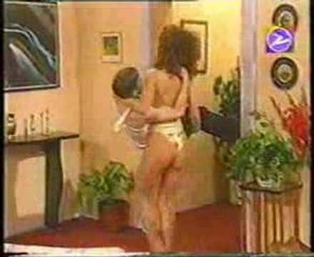 TV Argentina-5