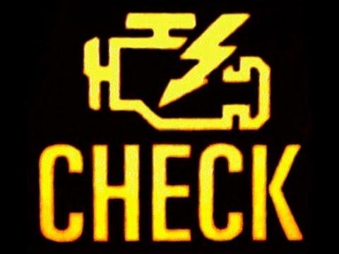 vw Jetta Check Engine Light Automotive Check Engine Light
