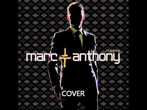 Marc anthony- Maldita sea mi suerte Music Videos