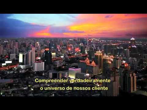 Tait Radio Communications - corporate video - SUB PT_BR.mov