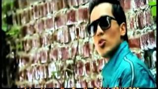 download lagu Juttni Punjabi - Billy  X Full   gratis