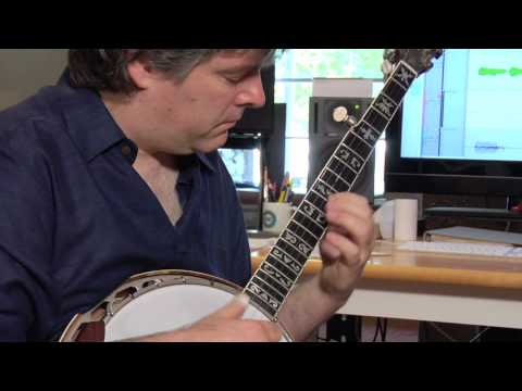 BACH&friends HD Bela Fleck - Michael Lawrence Films