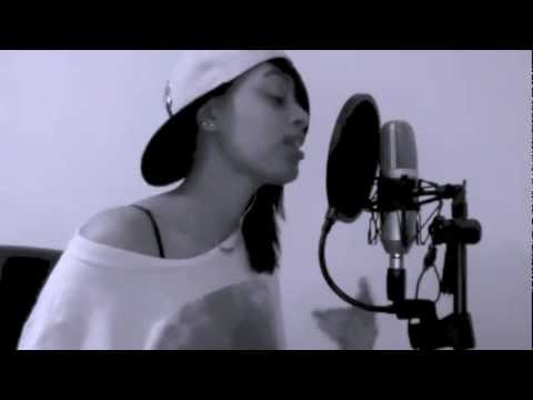 Usher - Climax (Courtney Bennett Cover) Music Videos