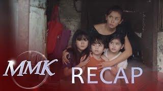 Maalaala Mo Kaya Recap: Lason (Joan's Life Story)