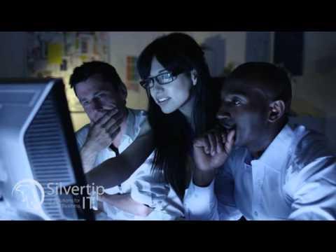 Bellevue IT Security | Seattle Computer Security | Redmond Network Security