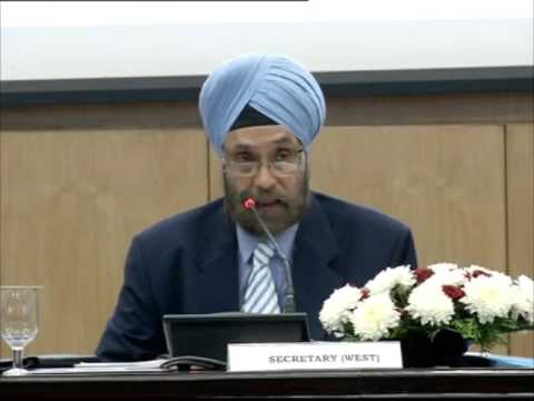 17 Oct, 2015 - India-Africa summit to elevate ties, maritime security to be an important subject