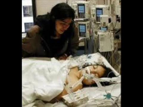 Di no al maltrato infantil (reflexion)