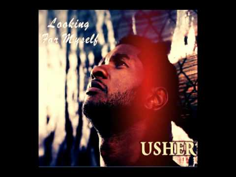 papers usher Listen to papers by usher on slacker radio stations, including usher: the count up, smooth jams, michael & jemele's smooth jams and create personalized radio stations based on your favorite.