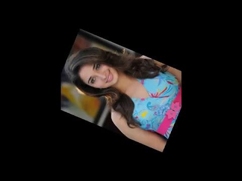 Tamanna Bhatia video