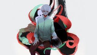 Amazarashi Living Dead Monogataru