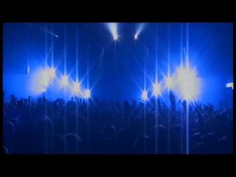 Pendulum - The Vulture (Live @ Ancienne Belgique, 2010)