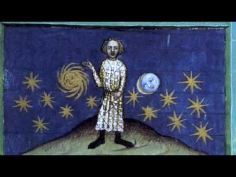 Anonymous - Statuit ei Dominus