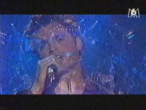 David Charvet - Quand Tu Danses