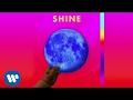 Wale - Shine Season [OFFICIAL AUDIO]