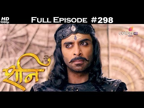 Shani - 28th December 2017 - शनि - Full Episode thumbnail