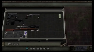 (Resident Evil 4)(Part 5) A Day In The Life Of Leon