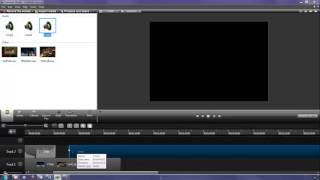 Analyzing Video Design