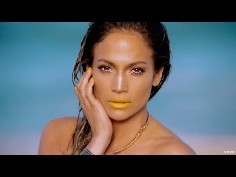 Jennifer Lopez Ft. Pitbull - Live It Up (tradução - Português) video