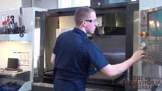Making Carbon Fiber Parts! - Part 1 Molds