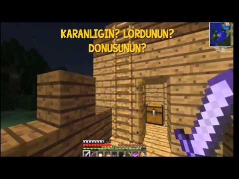 LeafGaming Kanal Fragmanı - Eskiden Şimdiye Biz!
