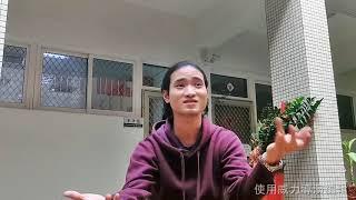 Q7.選擇來台灣的原因?