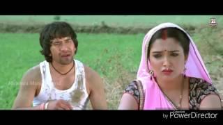 Bojhpuri romantic songs (hit)