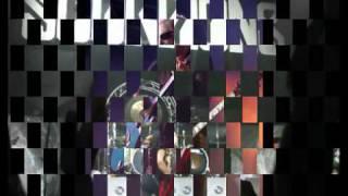 Watch Scorpions Slave Me video
