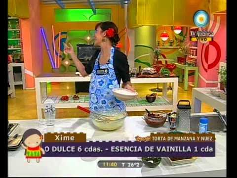 Cocineros argentinos 26-01-11 (1 de 4)