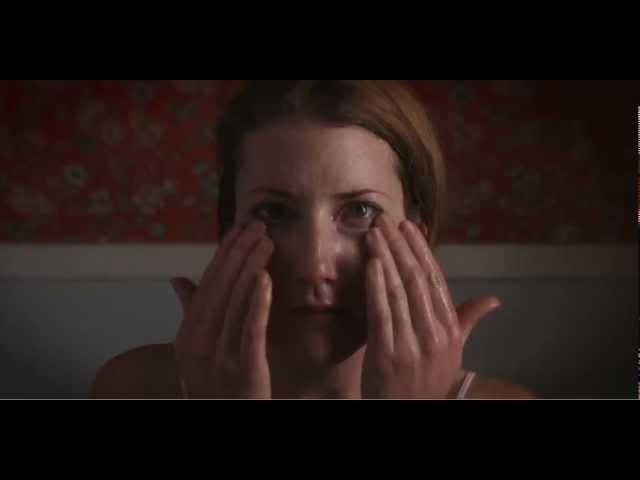 LeE HARVeY OsMOND- Break Your Body with HAWKSLEY WORKMAN (Directed by RYAN FURLONG)