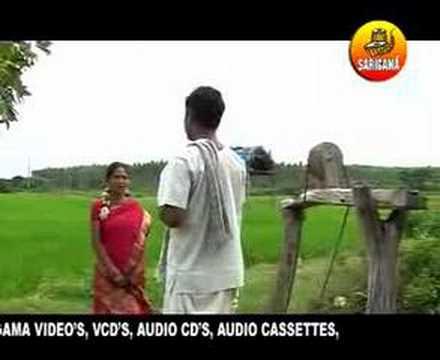 Telangana Folk Songs video