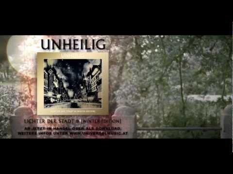 Unheilig - Kalt (Unveroeffentlicht)