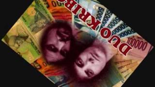 download lagu Duo Kribo - Uang gratis