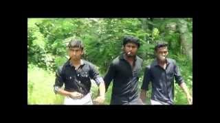 PREMAM-Kalippu song Remake