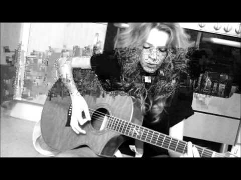 Emeli Sande- Clown (cover)