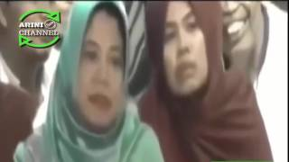 Cak Nun : Mengenal Beda Tafsir dan Tadabbur Al qur'an, Bagaimana Kewajiban dan Penerapannya.