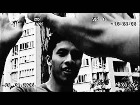 𝚅𝚒𝚍𝚎𝚘 𝙶𝚊𝚖𝚎𝚜 - Zoomers Skateboard