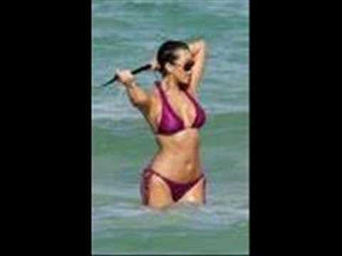 reggie bush and kim kardashian 2011. Reggie Bush Set To Marry Kim Kardashian !