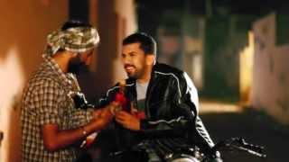 Kamm Sarao  - Geriyan | Latest punjabi songs | 2014 | HD | new punjabi songs 2014