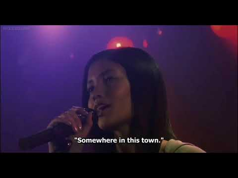 Crows Zero | GPS Army VS Serizawa's Army | Fight Scene