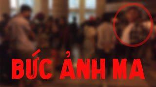 TẬP 137. BỨC ẢNH MA- CÂY QUỶ- CHUYỆN MA TRUNG QUỐC