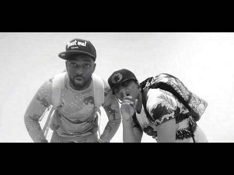 Swiss ft. Sky - Shut Ur Mouf  [Music Video] | GRM Daily