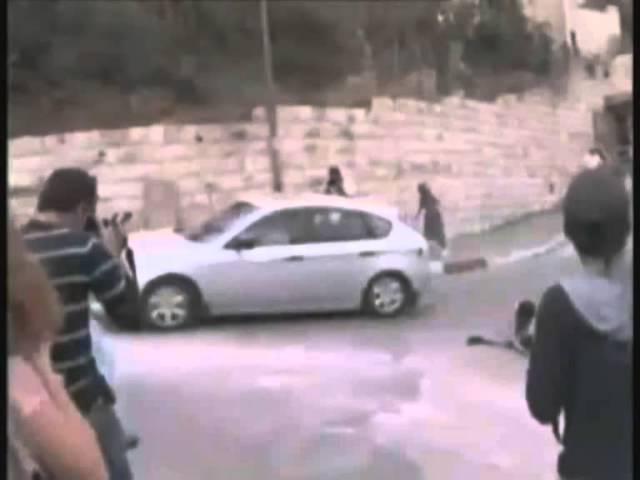 הרב דוד קורן חושף מי היא באמת התקשורת בישראל!!