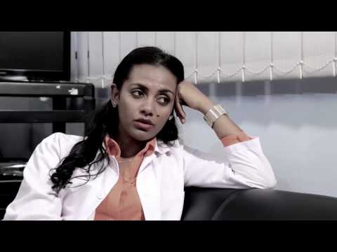 DANA Part 30 Ethiopian drama season 4 latest June 26 2016