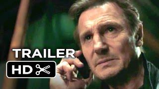 Taken 2 - Taken 3 Official Trailer #1 (2015) - Liam Neeson, Maggie Grace Movie HD