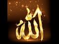 Kuran na Bosanskom jeziku. Sura 02, Al Baqara - Krava thumbnail