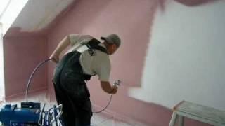 Aldi Deco Paint Review